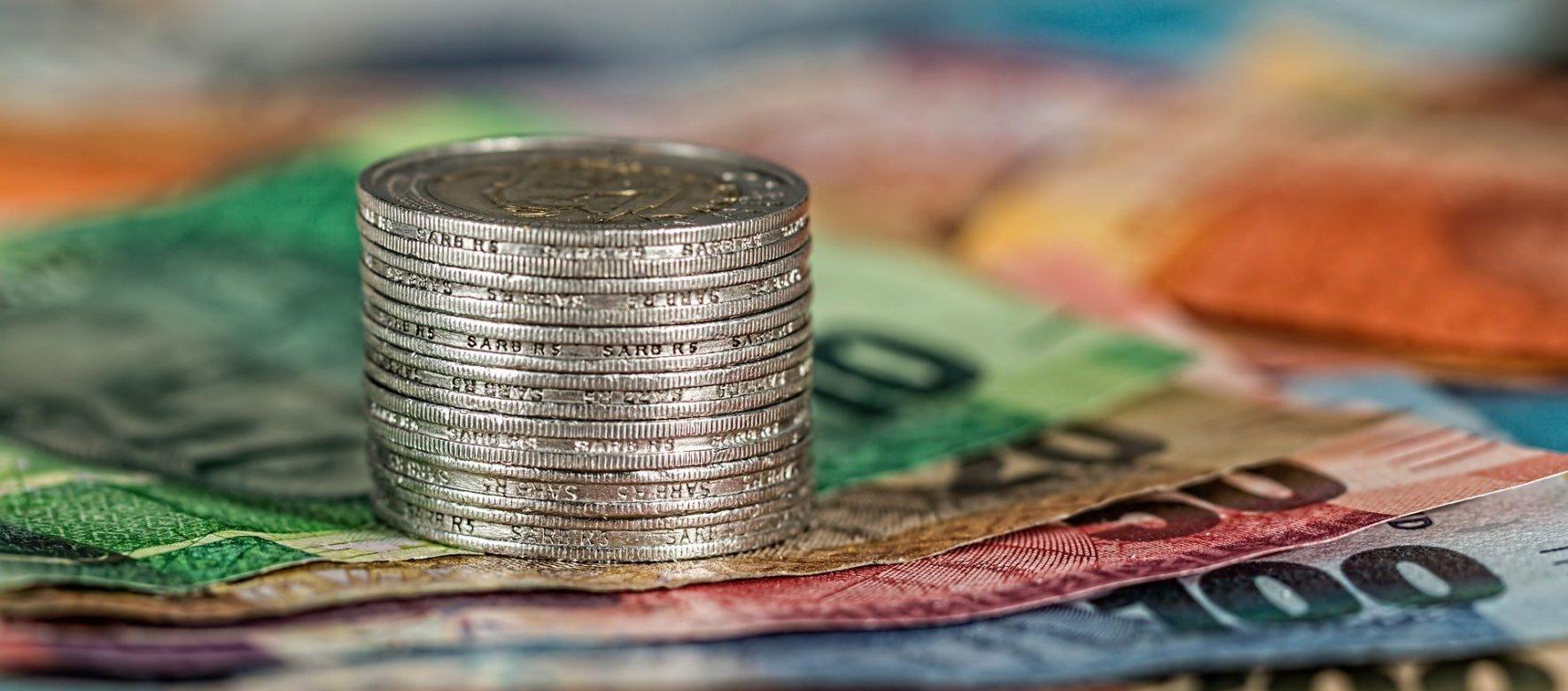 Maroc : Les investisseurs qui font des placements sur les produits financiers affichent un pessimisme quant aux perspectives économiques à long terme