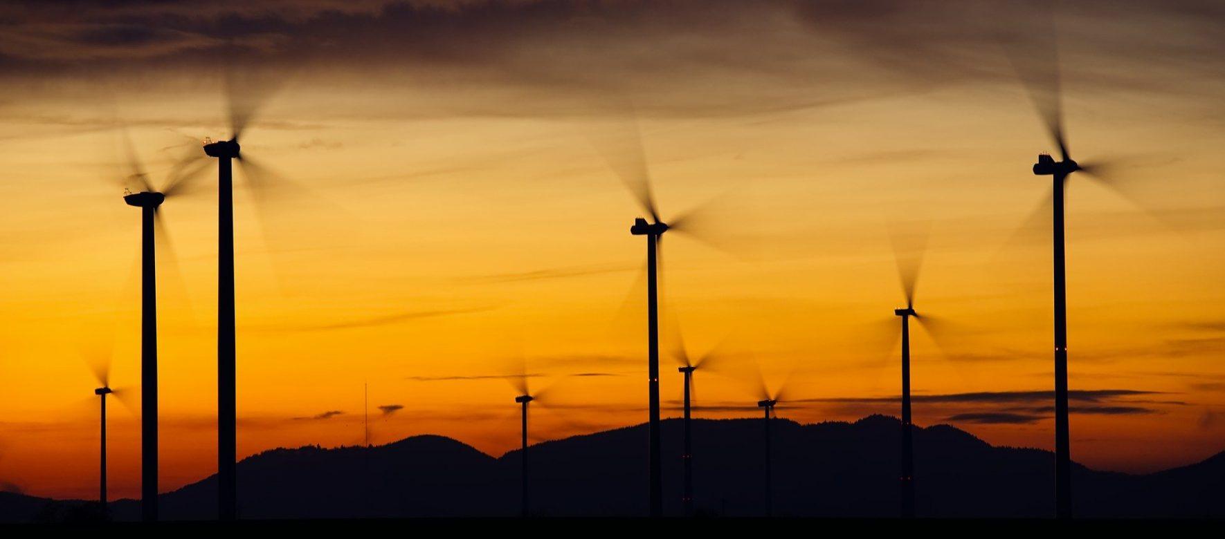 L'Egypte va consacrer 27,6 milliards $ à 691 projets verts au cours de l'année budgétaire 2020/21