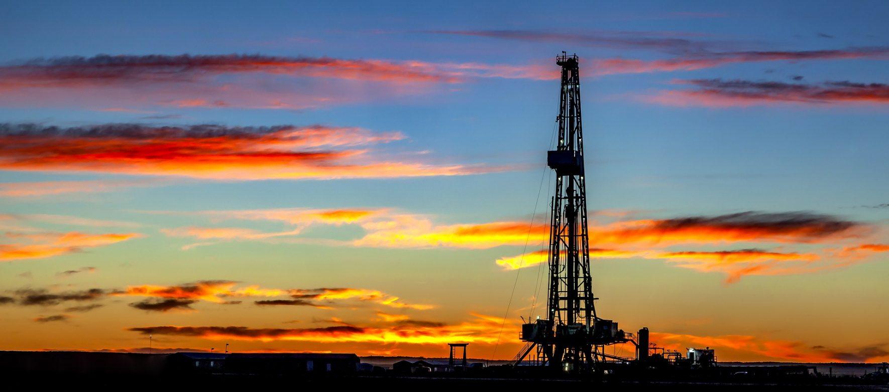 Maroc : L'office national des hydrocarbures et des mines (ONHYM) vient d'attribuer des droits d'exploration de la zone côtière de Mesorif dans le nord du pays, à Conocophillips Morocco Ventures (CMV)