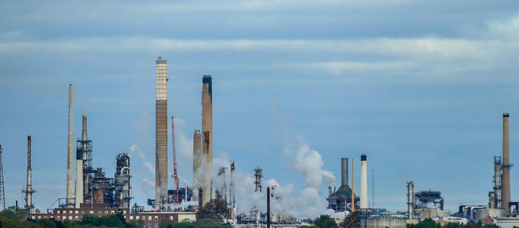 Egypte : Petrogulf Misr vient d'annoncer la découverte d'un gisement d'environ 70 millions de barils de pétrole brut