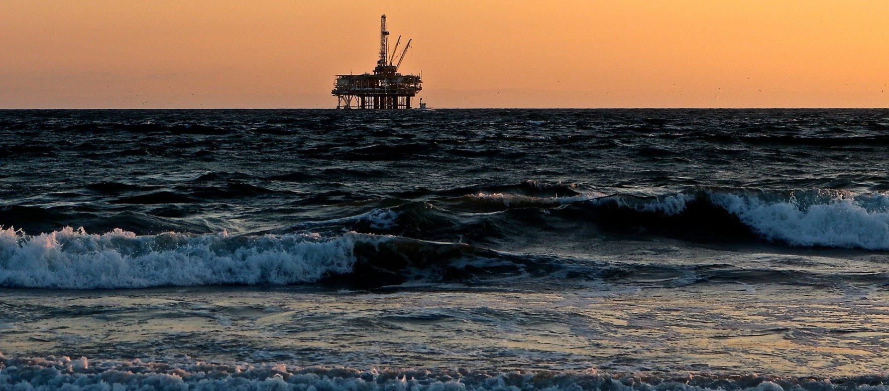 Libye : La propagation du Covid-19 augmenterapidement et les pertes dues à la fermeture des installations pétrolières ont atteint 5 milliards de $