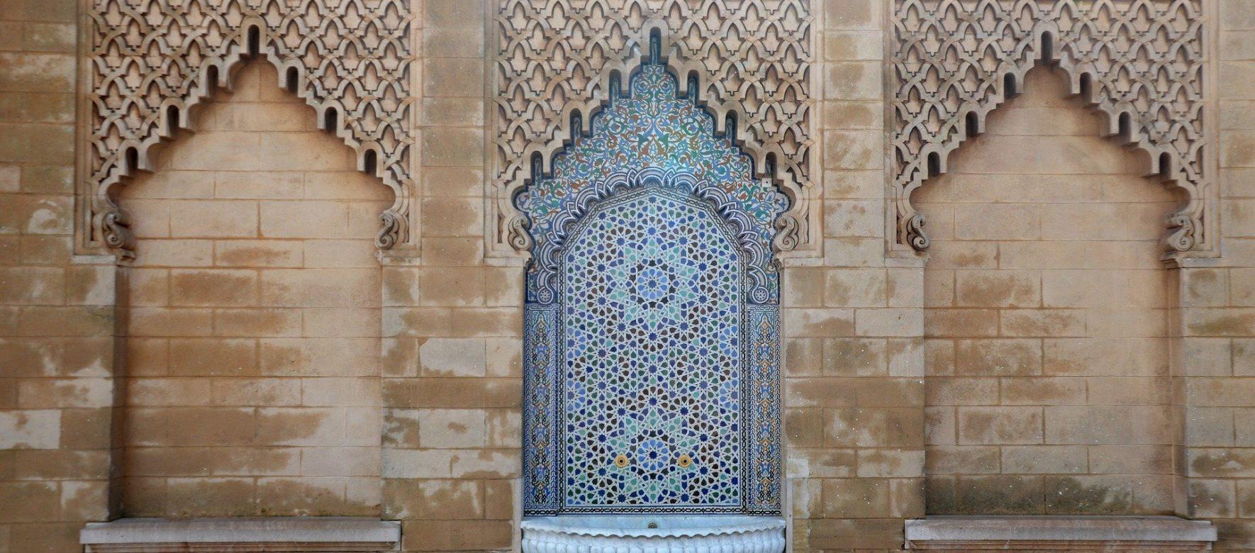Maroc : La foncière Aradei Capital considère que le secteur de l'immobilier commercial marocain est en pleine expansion