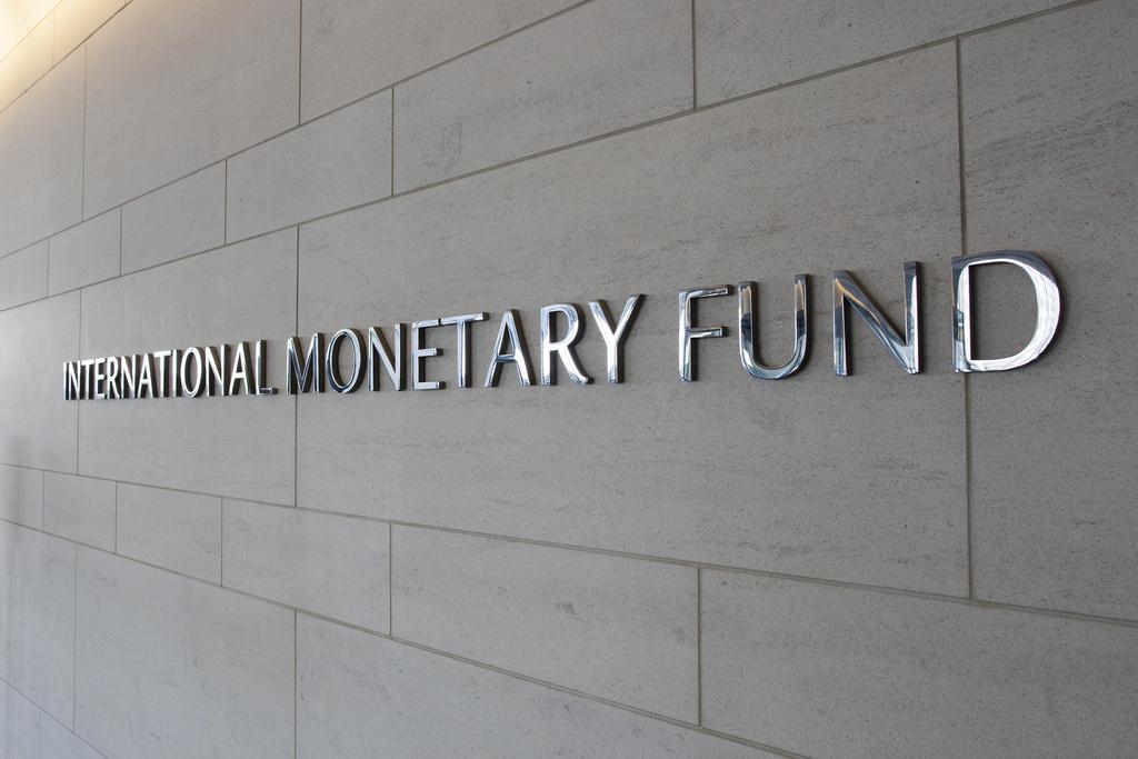 L'Egypte négocie un appui financier du FMI de 12 milliards de dollars