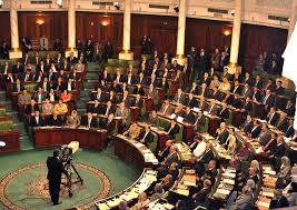 208 millions d'euros pour la création d'emplois en Tunisie