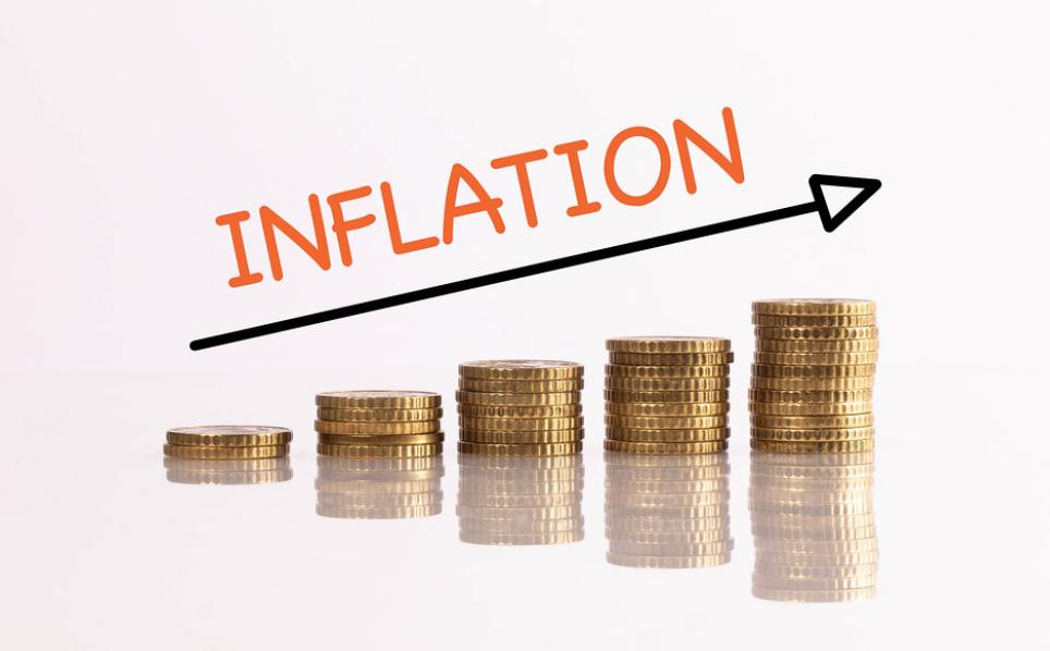 Tunisie :Le taux d'inflation est reparti à la hausse enmars 2020à +6,2% sur un an