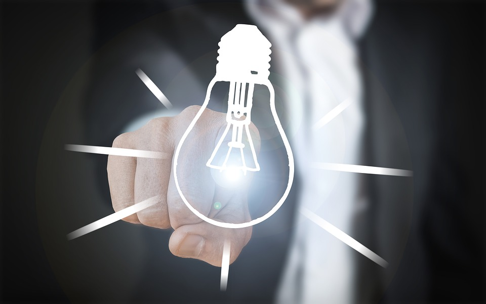 Journée mondiale de la créativité et de l'innovation : FEMISE s'engage