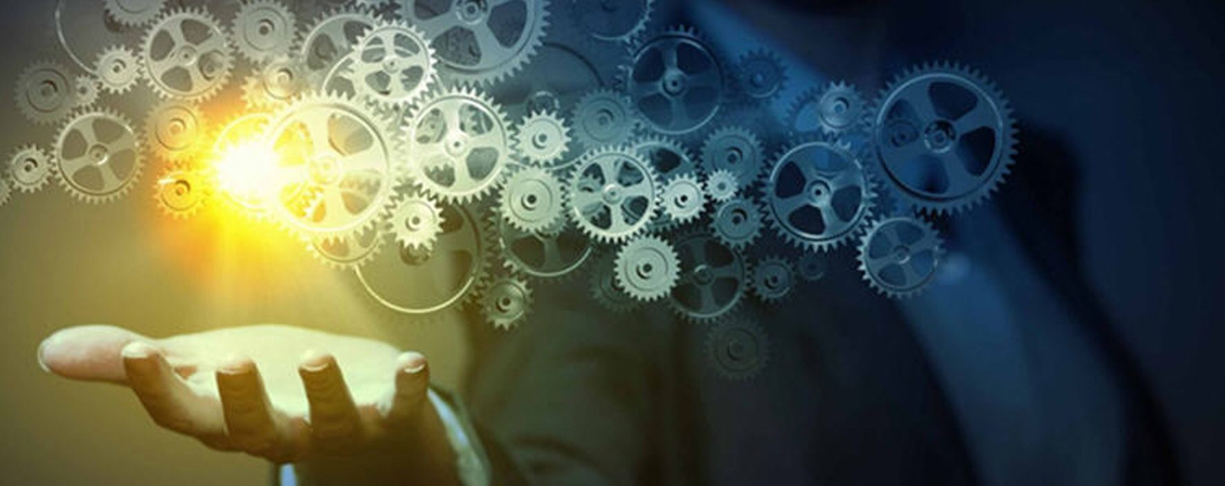 FEMISE: Comment réussir le défi de l'innovation au Maghreb?