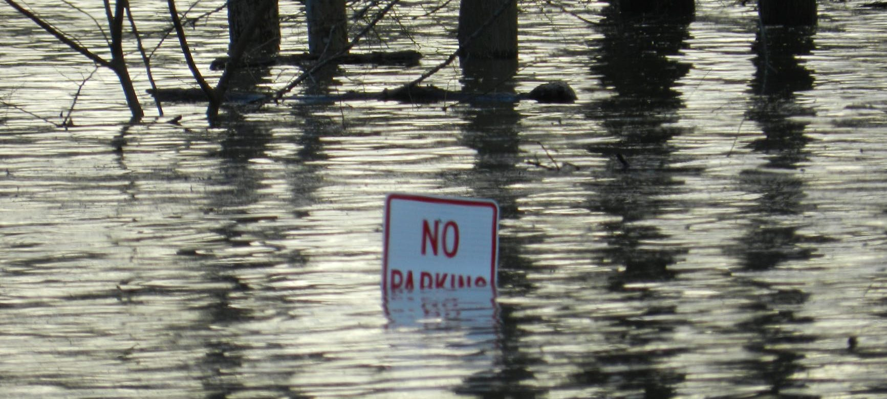 La Tunisie débloque 51 millions d'€ pour prévenir et réagir contre les inondations