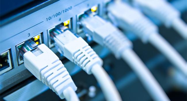 Telecom Egypte lance une campagne de modernisation de son réseau