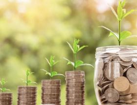 L'Agence française de développement a doublé ses investissements en 5 ans au Maroc, Algérie, Tunisie, Libye et Egypte soit 1,4 milliard d'€ en 2019