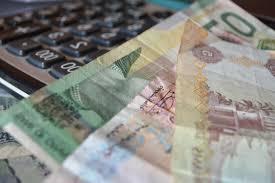 Egypte, la première destination pour investir en Afrique