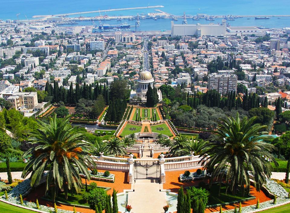 L'économie israélienne est aujourd'hui la plus développée, la plus puissante et la plus dynamique de la région