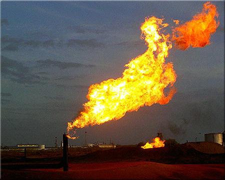 Israël, bientôt pourvoyeur de gaz pour la Turquie ?