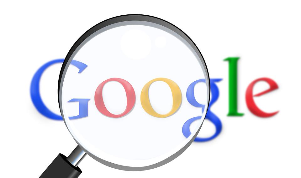 En Israël il fait bon de travailler pour Google