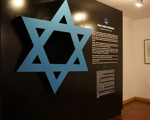 Will Jewish US-based Portuguese descent invest in tourism projects? 2