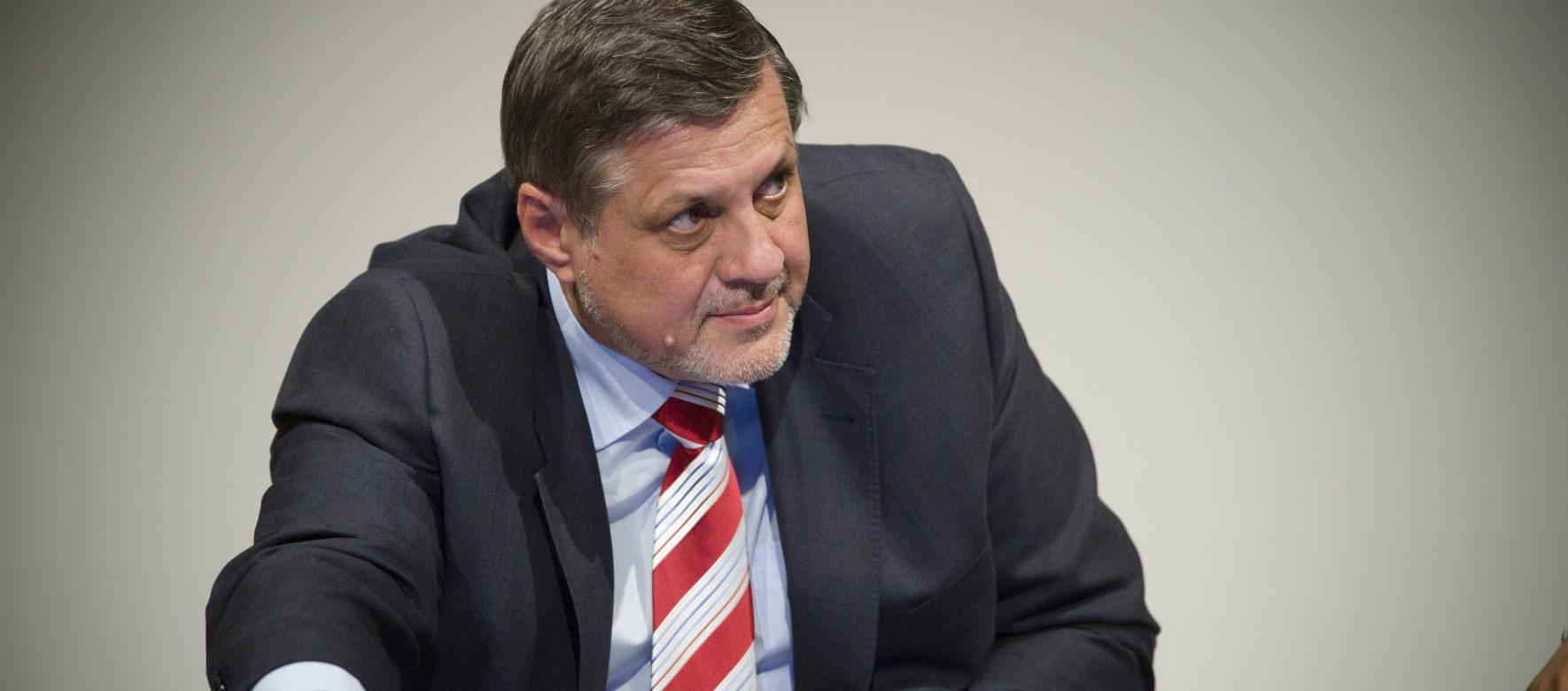 Liban : Le slovaque Jan Kubis nommé nouveau coordonnateur de l'ONU pour le Liban