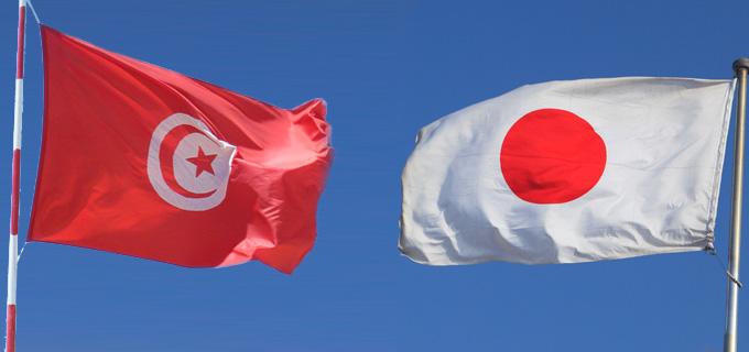 La Tunisie lance un site en langue japonaise pour promouvoir son tourisme