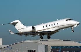 Un nouveau décollage pour l'aviation d'affaires au Maroc ?