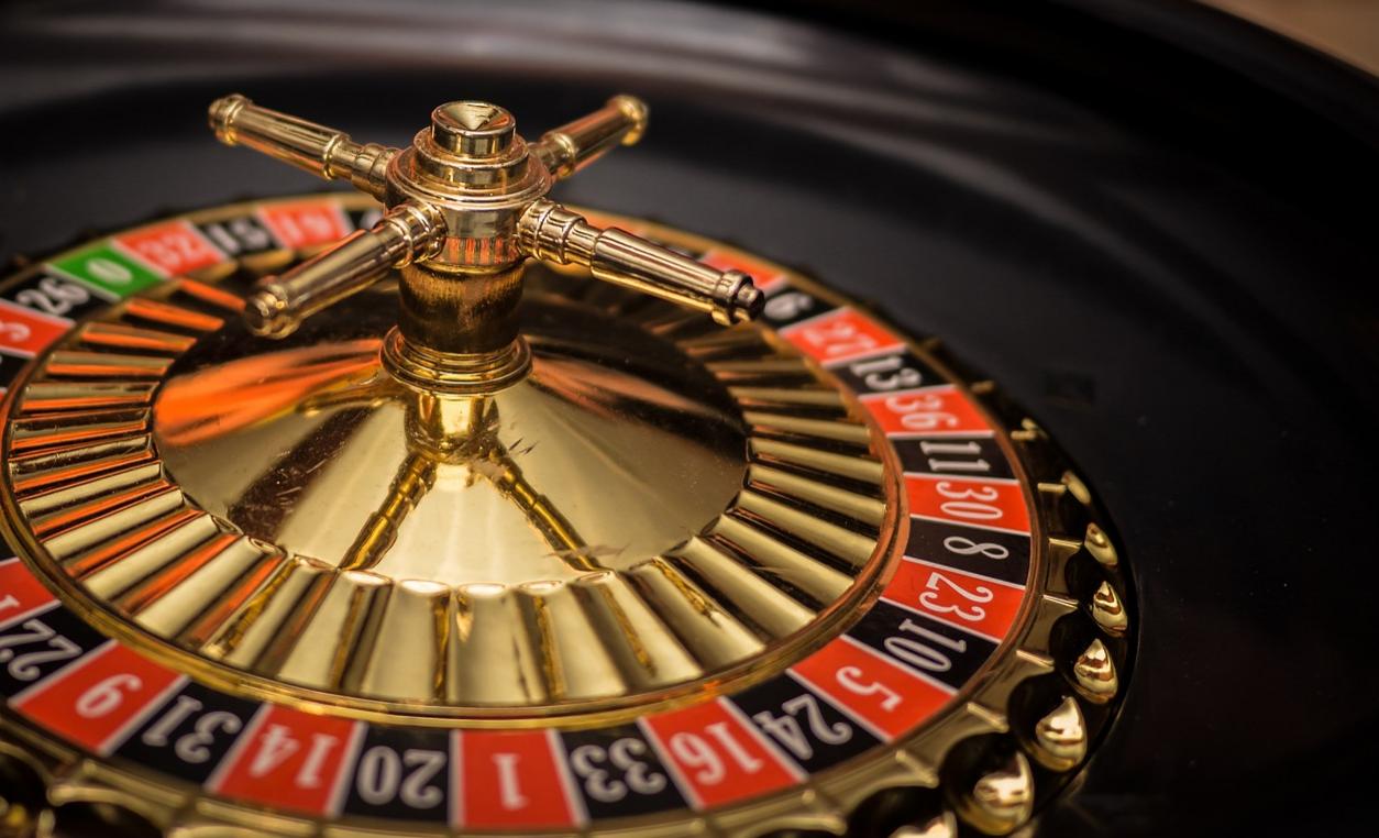 Les jeux de hasard en Israël : une passion problématique.