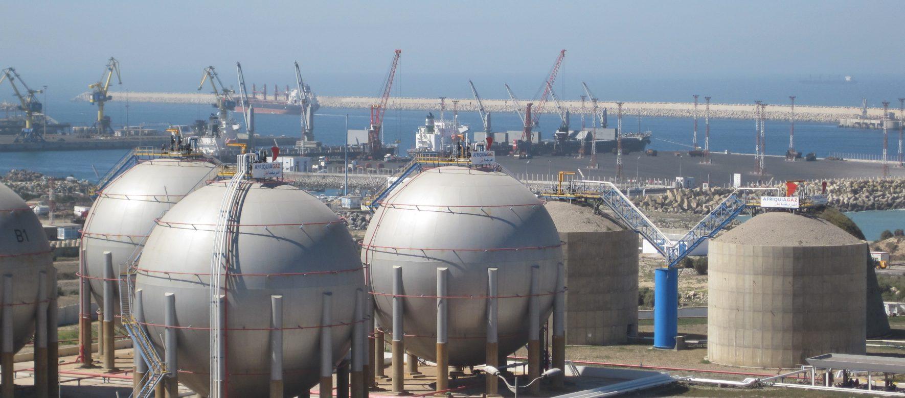 Le Maroc veut améliorer la rentabilité de ses entreprises publiques
