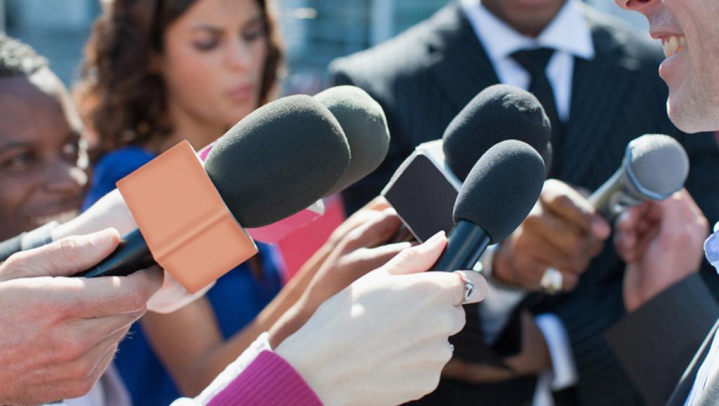 Les Assises internationales du journalisme font escale à Tunis