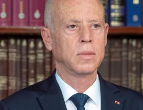 Coronavirus : La Tunisie se met en ordre de confinement total