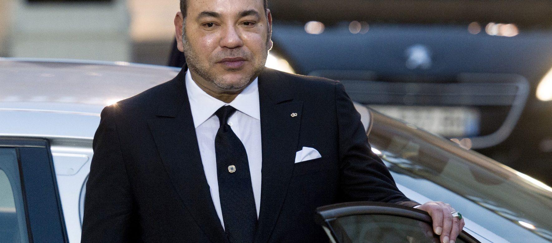Crise diplomatique au Qatar : le Maroc s'immisce dans le casse-tête du Golfe