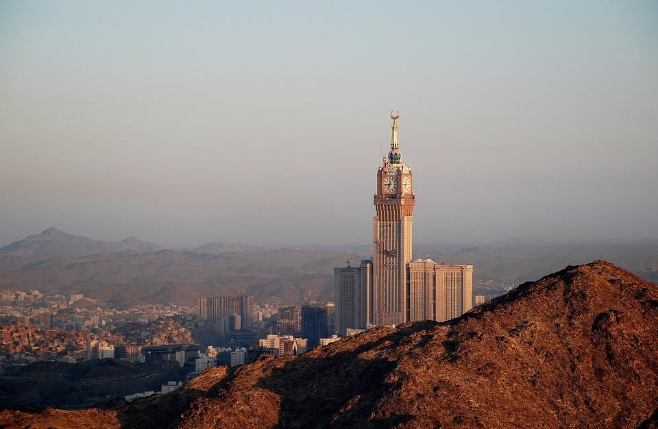 Les pays du Golfe viennent soutenir l'économie égyptienne