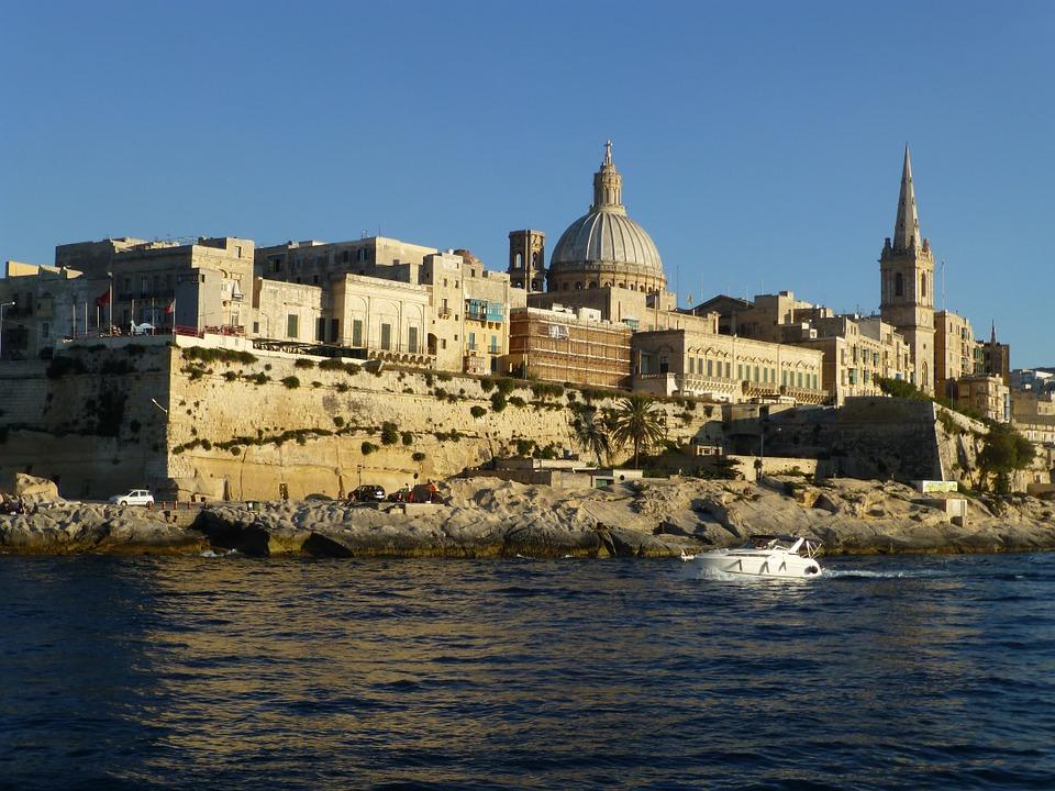 Tunisie Telecom va finalement acquérir 100% de l'opérateur maltais GO