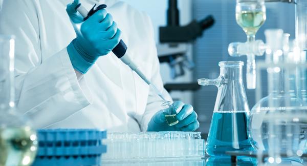 Algérie : Sanofi inaugure le plus grand complexe pharmaceutique de la région MENA