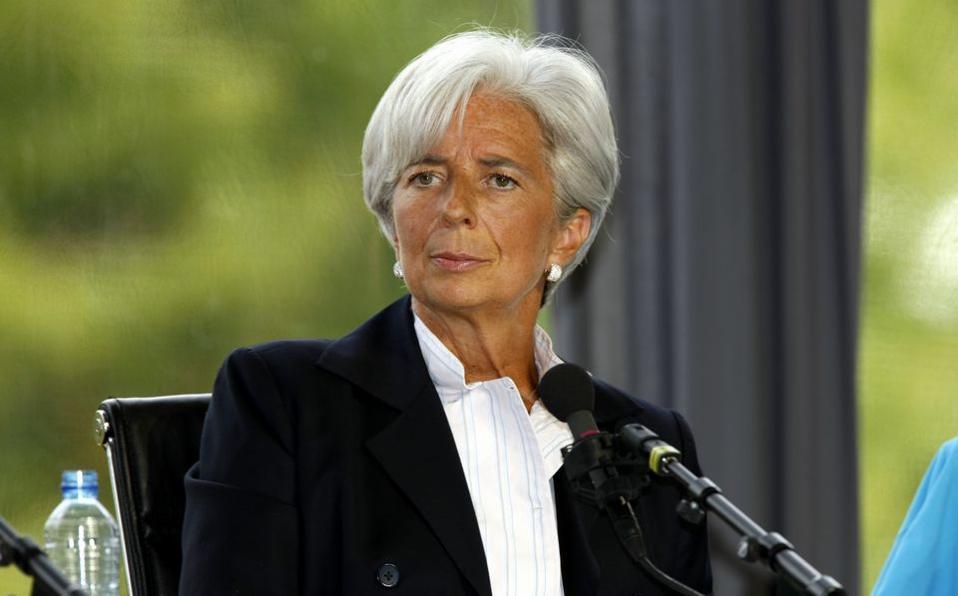 L'Egypte contrainte de dévaluer sa monnaie et restructurer ses subventions par le FMI