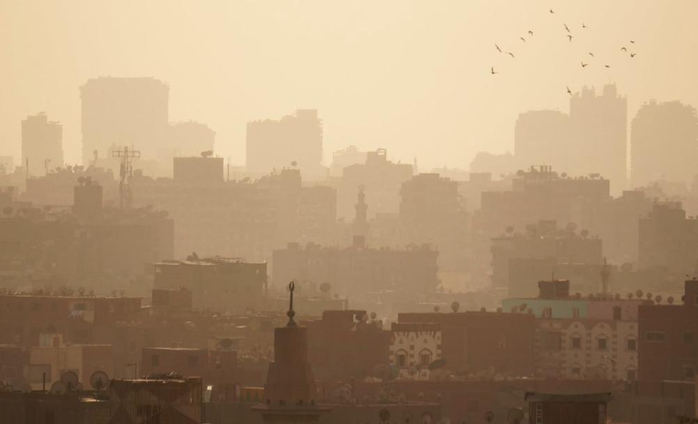 L' Egypte doit augmenter fortement ses dépenses publiques pour soutenir son économie