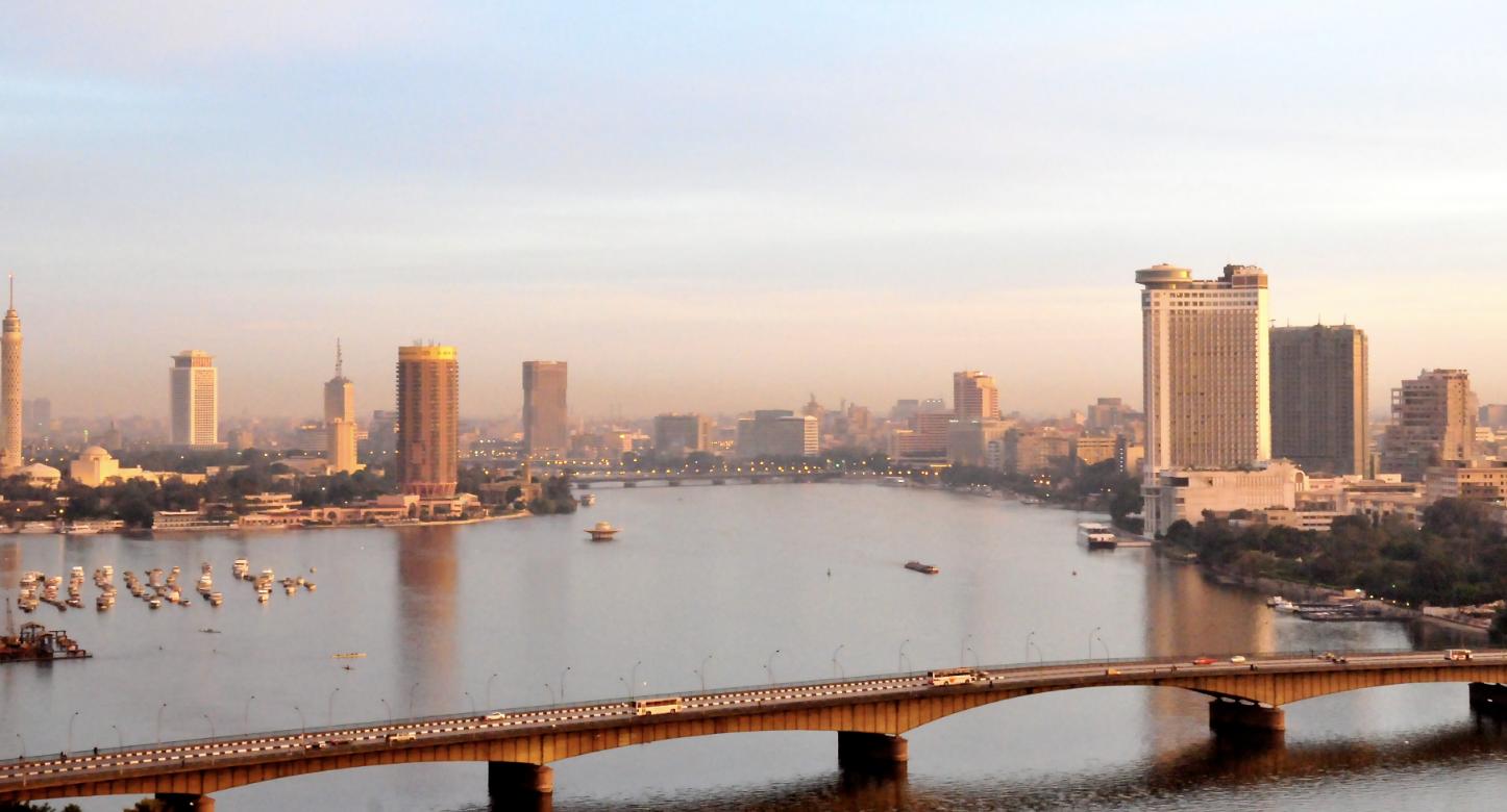 L'Egypte réussi à mobiliser 5 milliards de $ sur le marché international des capitaux : un record