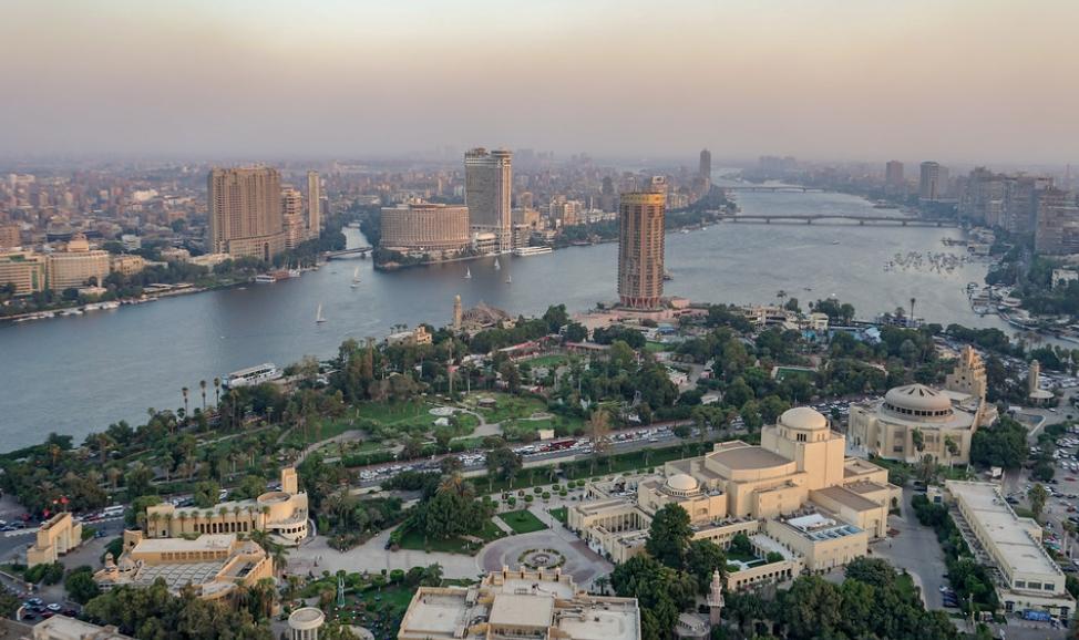 Egypte : Le gouvernement confirme sa volonté de soutenirl'accessibilité aux logements pour les ménages à faible revenu