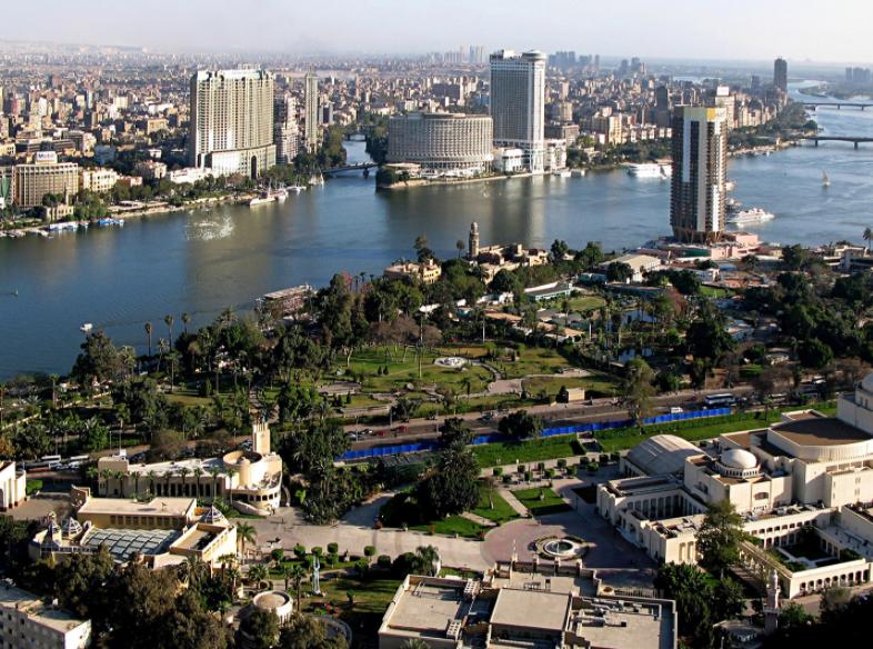 Egypte : En 6 mois, le déficit budgétaire du pays a augmenté de 25,11%