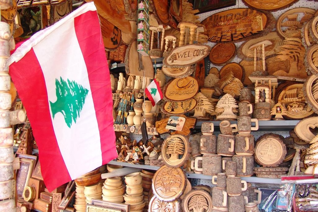 Les commerces syriens illégaux, un risque ou un futur atout pour l'économie libanaise ?