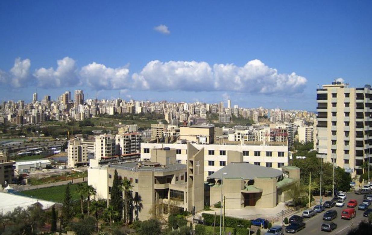 Moyen-Orient/Afrique du Nord : Ce qu'il ne fallait pas rater de l'actualité économique de cette semaine