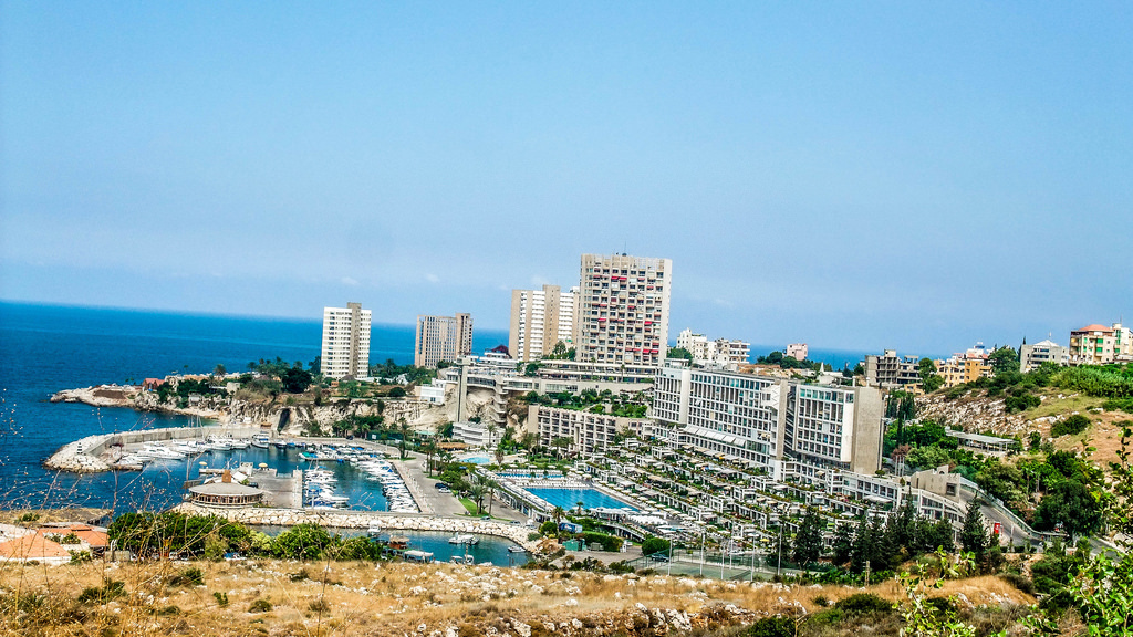 Le Liban au rendez-vous au salon de la Bourse internationale du Tourisme