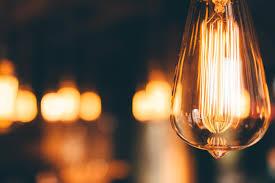 Un plan de redressement du secteur de l'électricité présenté en conseil des ministres au Liban