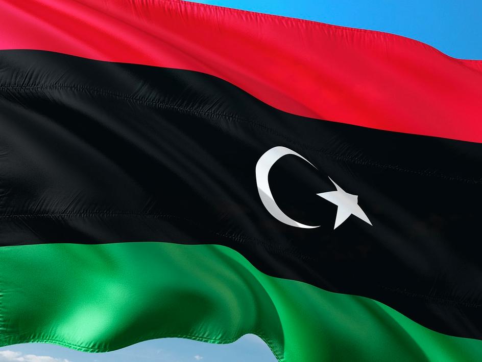 Quelles solutions pour régler le problème de la Libye ?