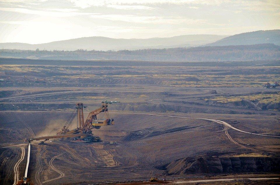 Maroc : Le projet de potasse Khemisset devrait permettre de produire 735 000 tonnes en 19 ans
