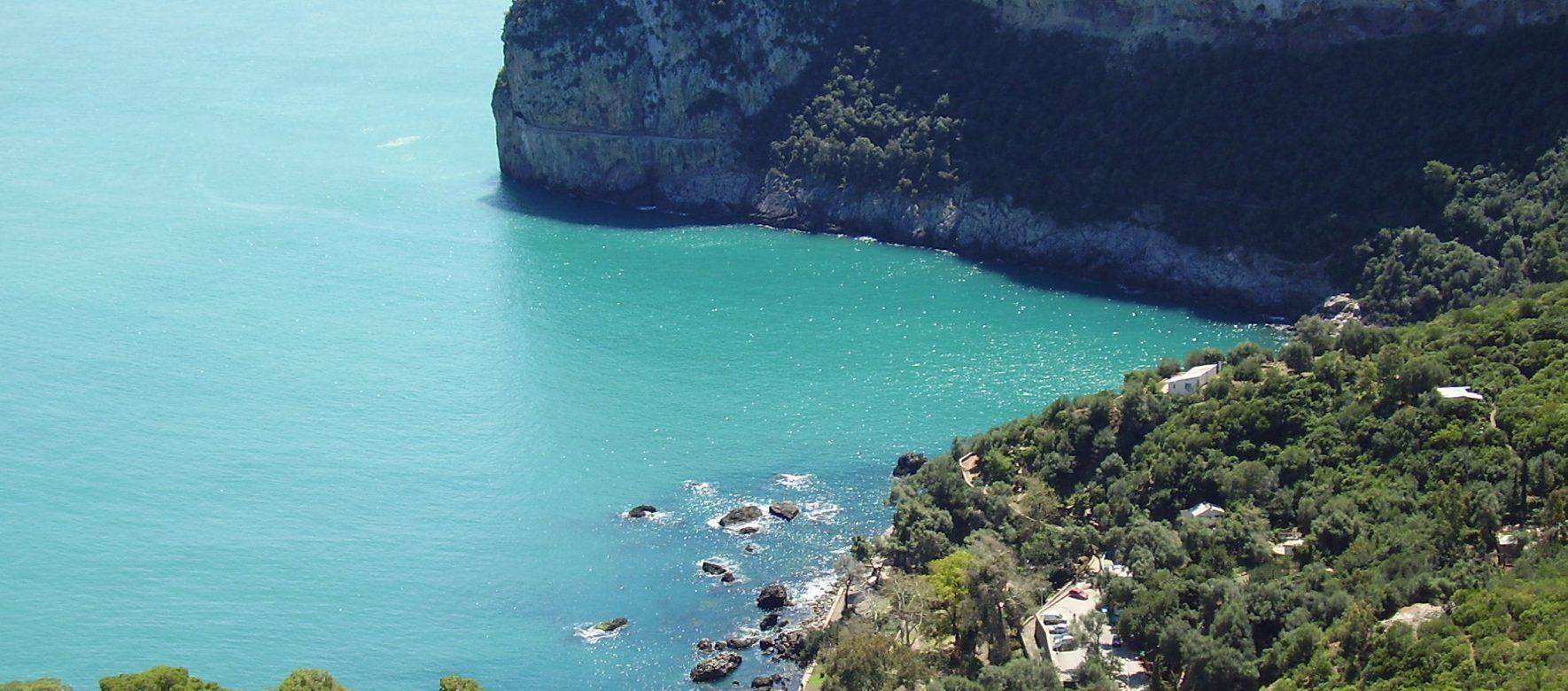 L'Algérie et la France s'entendent pour préserver le littoral de la Méditerranée