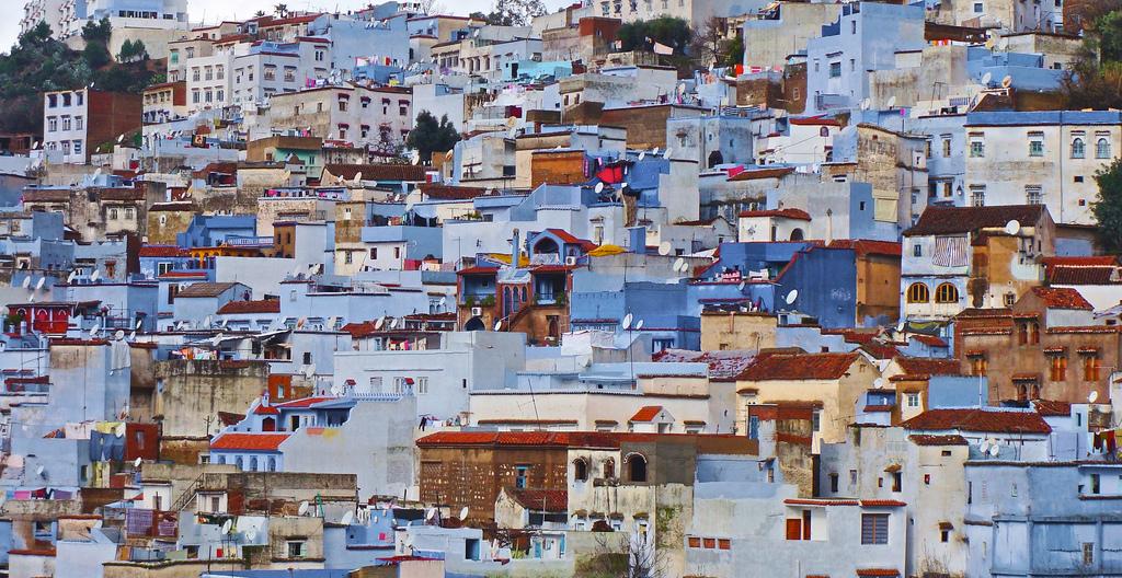Comment relancer le logement social au Maroc ?