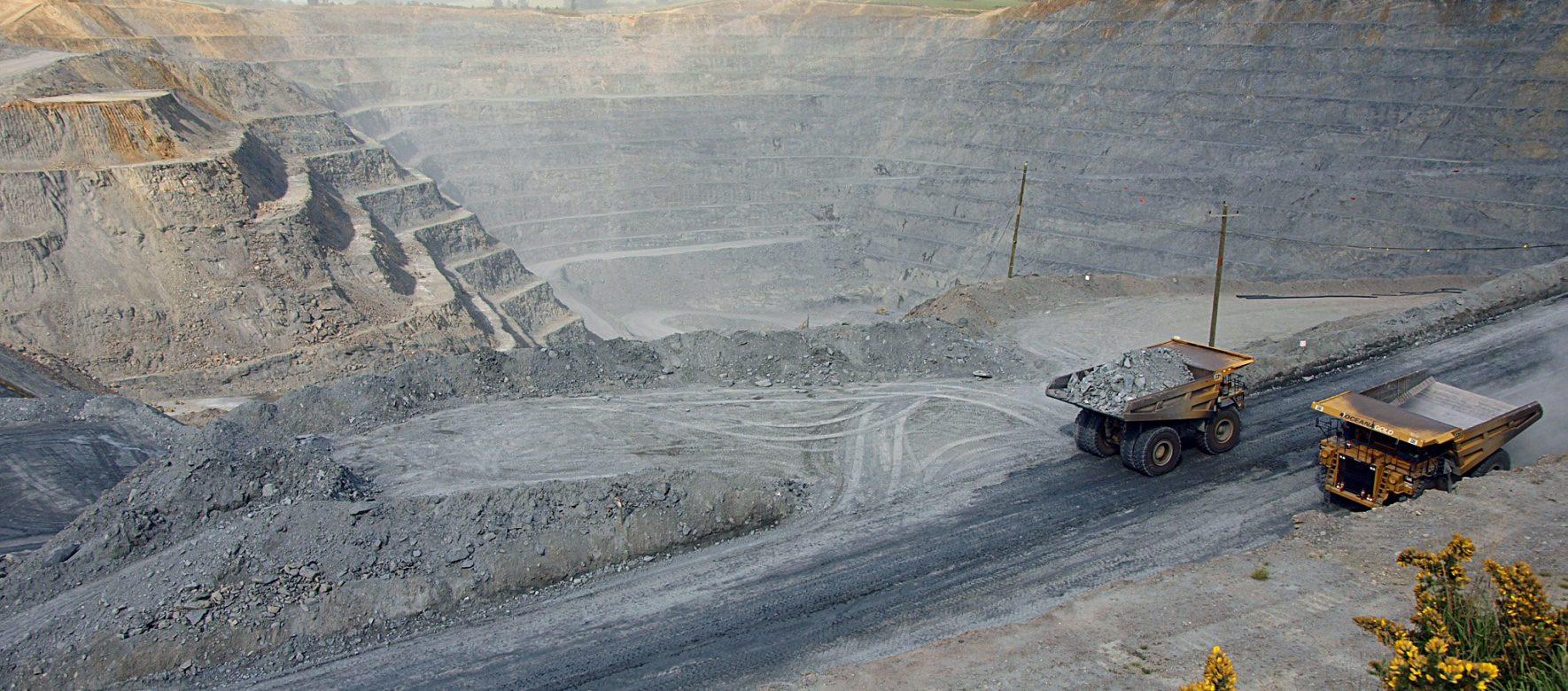 Maroc : BMW et le groupe minier marocain Managem ont conclu un accord de 100 millions d'euros pour la fourniture de cobalt