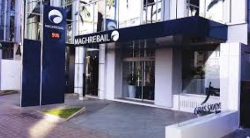 Maroc : Belle performance pour l'entreprise Maghrebail qui augmente son CA de 6,6%