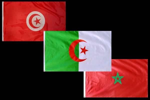 Quels enjeux pour l'intégration régionale au Maghreb ?