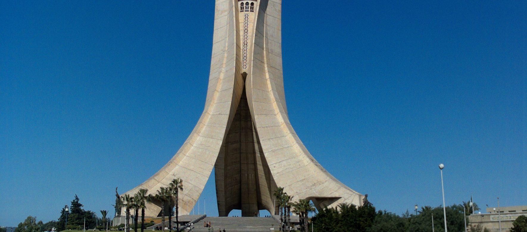 Le secteur publicitaire algérien reçoit un coup de massue en 2016