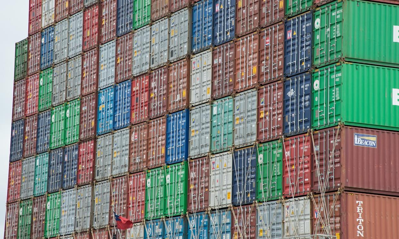 L'Agence marocaine de développement des investissements et des exportations prend vie