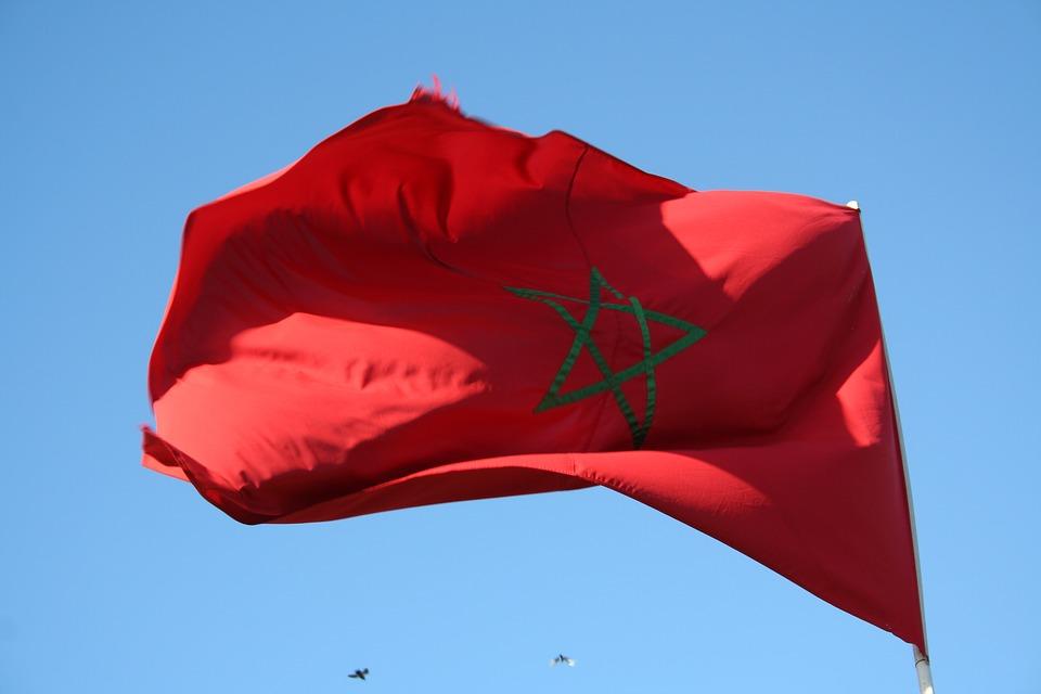 Quels sont les enjeux économiques des élections législatives marocaines ?