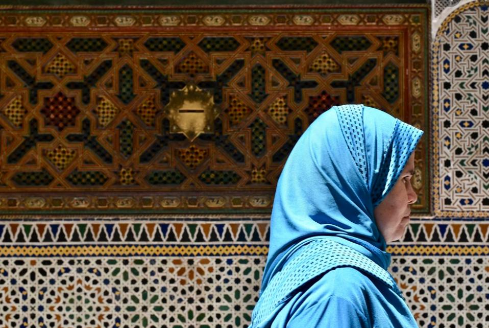 Maroc : 4,3 millions de familles aux métiers précaires vont bénéficier d'aides financières directes dans le cadre de la crise sanitaire